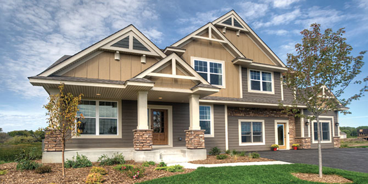 lp smartside colorado siding contractor