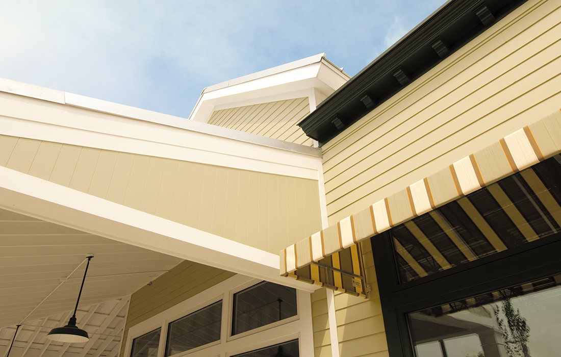 lp smartside lap siding options colorado