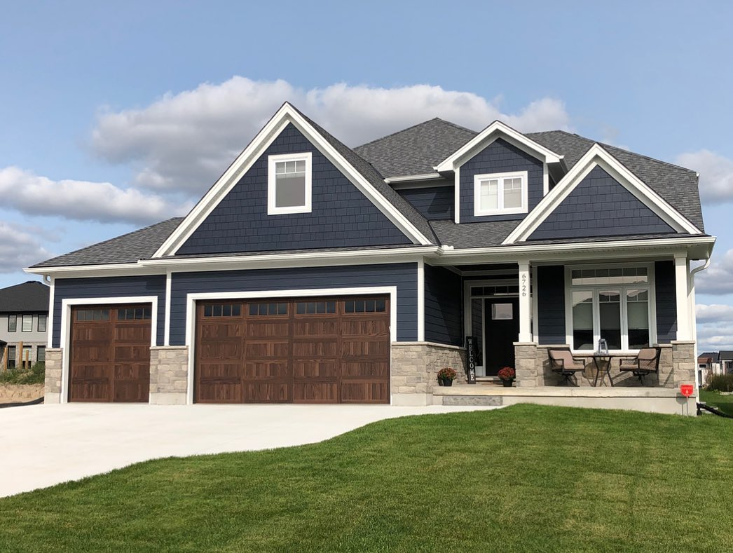 broomfield siding contractor