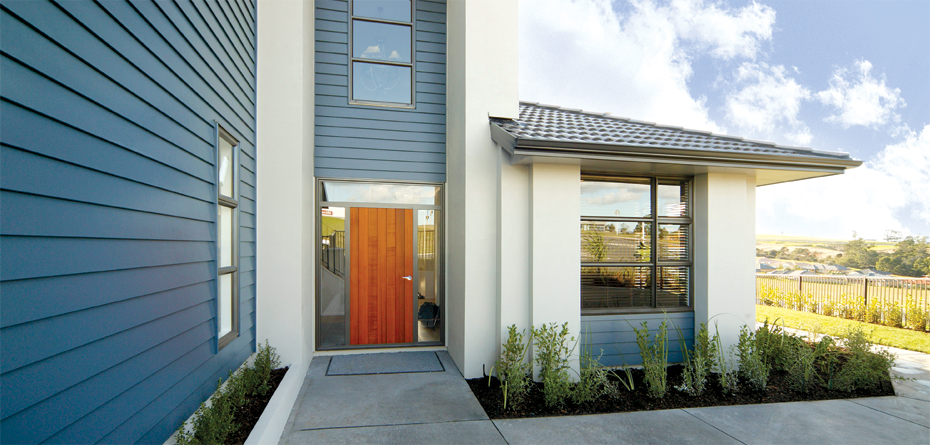 grand junction siding contractor